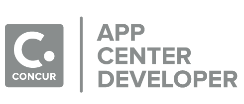 app-center-developer_grey_HZ01.png