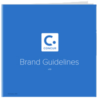 Brand Guidelines PDF