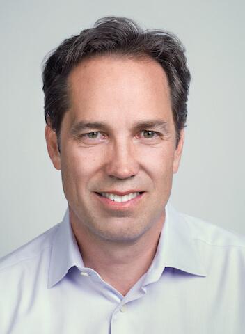 Bob Robison - Executive Vice President, Client Services