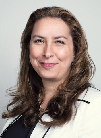 Tabitha Dunn - Vice President, Customer Experience, Concur