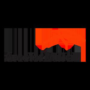 Arcelor Mittal logo