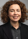 Baerbel Ostertag enior Vice President and HR Business Partner Lead, SAP Business Network Group Global Head of HR, Concur