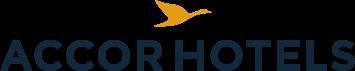 Accor Hotels Logo